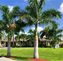 Photo of 1931 SW 37th TER, Cape Coral, FL 33914 (MLS # 219047904)
