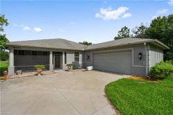 Photo of 16481 Slater RD, North Fort Myers, FL 33917 (MLS # 219047995)