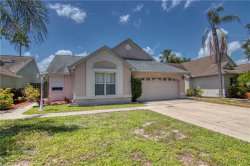 Photo of 15270 Cricket LN, Fort Myers, FL 33919 (MLS # 219048022)