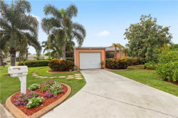 Photo of 2168 Leisure LN, Fort Myers, FL 33907 (MLS # 219048077)
