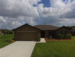 Photo of 708 SW 13th ST, Cape Coral, FL 33991 (MLS # 219048125)