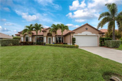 Photo of 2115 SW 51st ST, Cape Coral, FL 33914 (MLS # 219048145)