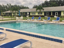 Photo of Fort Myers, FL 33919 (MLS # 219048147)