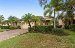 Photo of 15214 Cape Sable LN, Fort Myers, FL 33908 (MLS # 219048169)