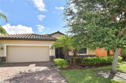 Photo of 9361 Via Piazza CT, Fort Myers, FL 33905 (MLS # 219048200)