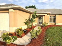 Photo of 1014 SW 3rd ST, Cape Coral, FL 33991 (MLS # 219048228)