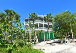 Photo of 111 Swallow DR, FL 33924 (MLS # 219048301)