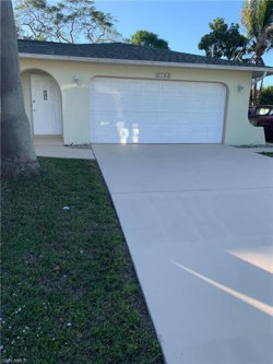 Photo of 3752 SW Santa Barbara PL, Cape Coral, FL 33914 (MLS # 219048307)