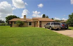 Photo of 1145 SW 32nd TER, Cape Coral, FL 33914 (MLS # 219048356)