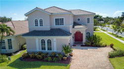 Photo of Fort Myers, FL 33908 (MLS # 219048569)