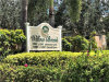 Photo of Fort Myers, FL 33919 (MLS # 219048592)