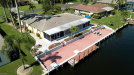 Photo of Cape Coral, FL 33904 (MLS # 219048628)