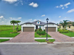 Photo of 6138 Triumph LN, AVE MARIA, FL 34142 (MLS # 219048710)