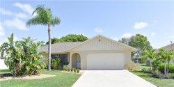 Photo of 231 SW 37th TER, Cape Coral, FL 33914 (MLS # 219048769)