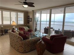 Photo of 2090 W First ST, Unit 1705, Fort Myers, FL 33901 (MLS # 219048842)