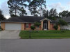 Photo of 23331 Garrison AVE, Port Charlotte, FL 33954 (MLS # 219048860)