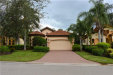 Photo of 8303 Provencia CT, Fort Myers, FL 33912 (MLS # 219048925)