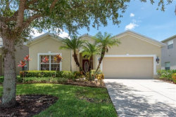 Photo of 13439 Hampton Park CT, Fort Myers, FL 33913 (MLS # 219048989)