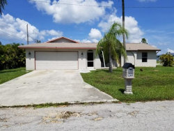 Photo of 17320 Azure RD, Fort Myers, FL 33967 (MLS # 219049087)