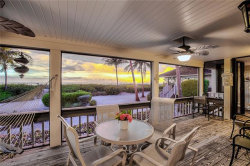 Photo of 21 Beach Homes, Captiva, FL 33924 (MLS # 219049113)