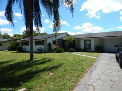 Photo of Fort Myers, FL 33907 (MLS # 219049128)