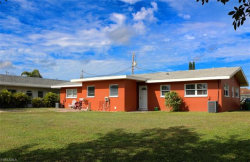 Photo of Cape Coral, FL 33904 (MLS # 219049162)