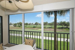 Photo of 12191 Kelly Sands WAY, Unit 1520, Fort Myers, FL 33908 (MLS # 219049210)