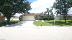 Photo of 15586 Spring Line LN, Fort Myers, FL 33905 (MLS # 219049362)