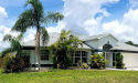 Photo of Fort Myers, FL 33967 (MLS # 219049379)