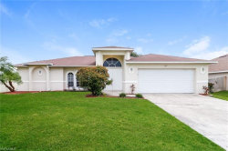 Photo of 1117 NW 14th TER, Cape Coral, FL 33993 (MLS # 219049513)