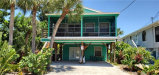Photo of 254 Ostego DR, Fort Myers Beach, FL 33931 (MLS # 219049610)