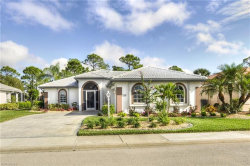 Photo of 2031 Embarcadero WAY, North Fort Myers, FL 33917 (MLS # 219050090)