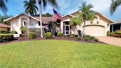 Photo of Estero, FL 33928 (MLS # 219050391)