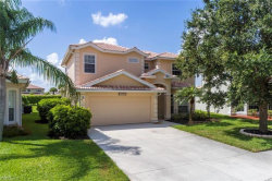 Photo of 12804 Ivory Stone LOOP, Fort Myers, FL 33913 (MLS # 219050610)