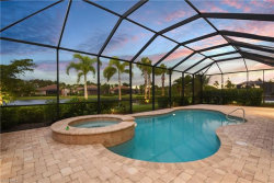 Photo of 12883 Chadsford CIR, Fort Myers, FL 33913 (MLS # 219051389)