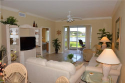 Photo of 8067 Queen Palm LN, Unit 612, Fort Myers, FL 33966 (MLS # 219051893)