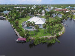 Photo of 11481 Isle Of Palms DR, Fort Myers Beach, FL 33931 (MLS # 219052151)