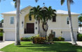 Photo of 14 Avenida Carita, Fort Myers Beach, FL 33931 (MLS # 219052577)