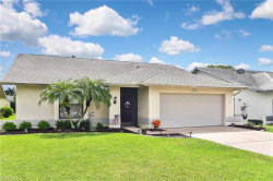 Photo of 13289 N Greywood CIR, Fort Myers, FL 33966 (MLS # 219052700)