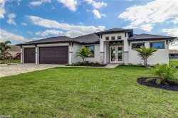 Photo of 1224 SW 33rd TER, Cape Coral, FL 33914 (MLS # 219053077)
