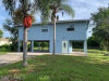 Photo of 8313 Matanzas RD, Fort Myers, FL 33967 (MLS # 219053428)