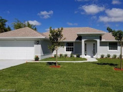 Photo of 113 SW 15th TER, Cape Coral, FL 33991 (MLS # 219053484)