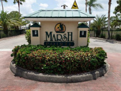 Photo of 6057 Marsh Pointe LN, North Fort Myers, FL 33917 (MLS # 219053613)