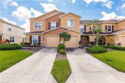 Photo of 6370 Brant Bay BLVD, Unit 101, North Fort Myers, FL 33917 (MLS # 219053820)