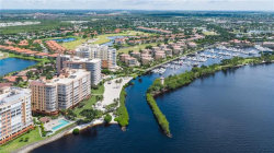Photo of 14220 Royal Harbour CT, Unit 708, Fort Myers, FL 33908 (MLS # 219053909)