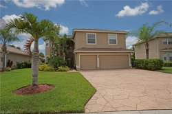 Photo of 12404 Crooked Creek LN, Fort Myers, FL 33913 (MLS # 219054009)