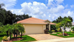 Photo of North Fort Myers, FL 33917 (MLS # 219054052)