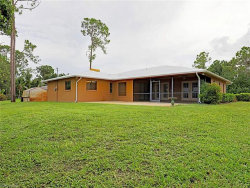 Photo of 18261 Apple RD, Fort Myers, FL 33967 (MLS # 219054098)