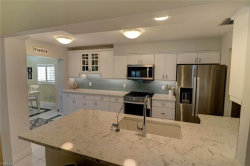 Photo of 9050 Lightning Bug CT, Fort Myers, FL 33919 (MLS # 219054201)