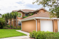 Photo of 1084 Winding Pines CIR, Unit 101, Cape Coral, FL 33909 (MLS # 219054225)